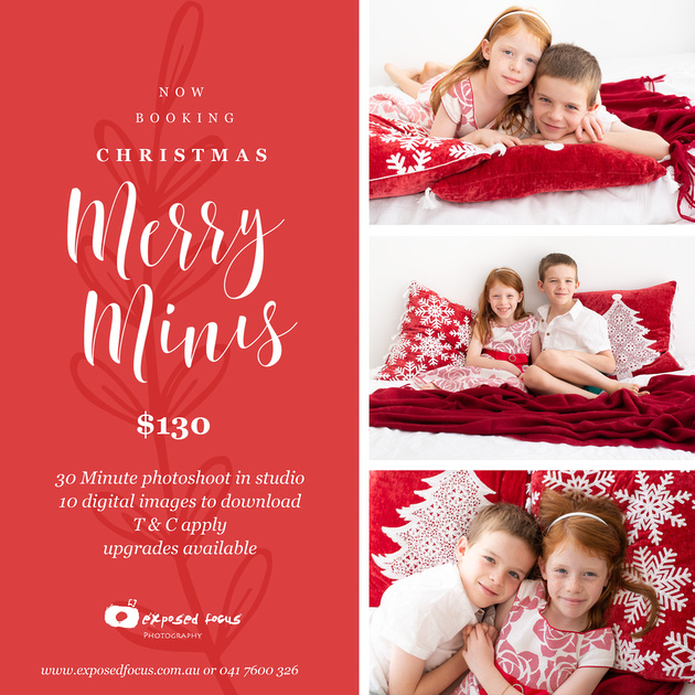 Christmas Mini 2021 studio copy
